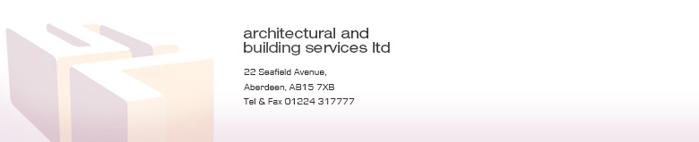 Sean Lockhead Architectural Services
